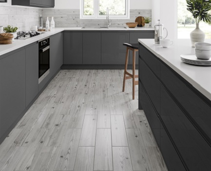 kitchen-floors